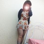 りんか|厚木人妻花壇 - 厚木風俗
