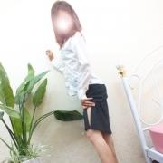 ひとみ|厚木人妻花壇 - 厚木風俗