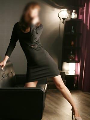 いつき|熟女の風俗最終章 本厚木店 - 厚木風俗