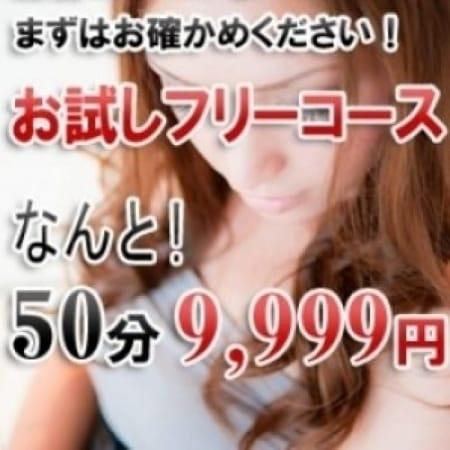 女々艶 厚木店 - 厚木派遣型風俗