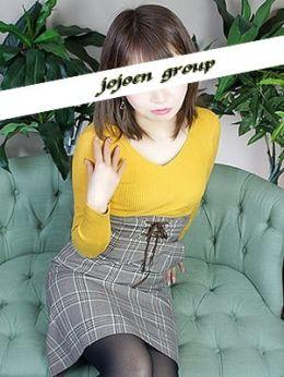 日和(ひより) | 女々艶 厚木店 - 厚木風俗