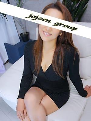 萩原 女々艶 厚木店 - 厚木風俗