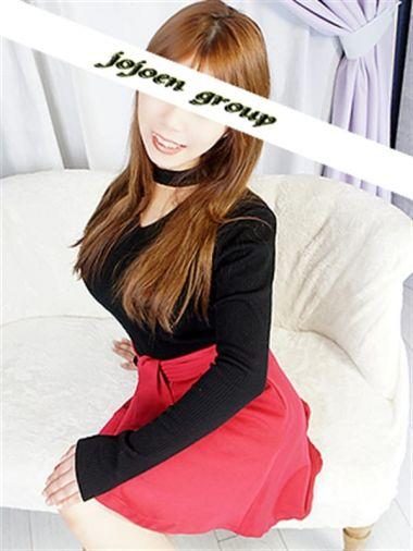 美香(みか)|女々艶 厚木店 - 厚木風俗