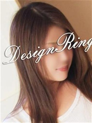かいり|厚木デリヘル 厚木デザインリング - 厚木風俗