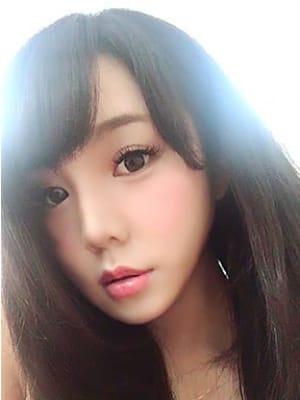 香川 なみ 厚木OL委員会 - 厚木風俗