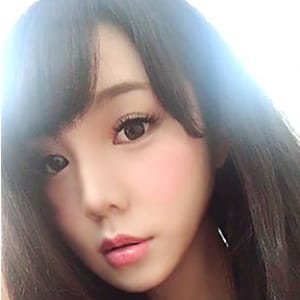 香川 なみ 厚木OL委員会 - 厚木派遣型風俗