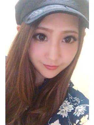 富沢 かなみ 厚木OL委員会 - 厚木風俗