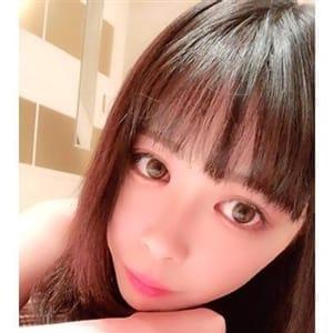 宇賀 なつみ【心躍らせるSP可愛い】   厚木OL委員会(厚木)