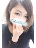 吉野 ゆきな 町田OL委員会でおすすめの女の子