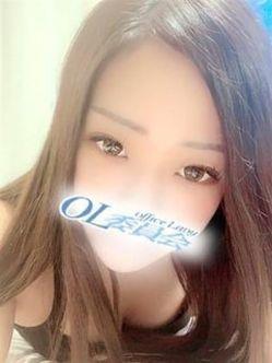 本田 なおみ|町田OL委員会でおすすめの女の子