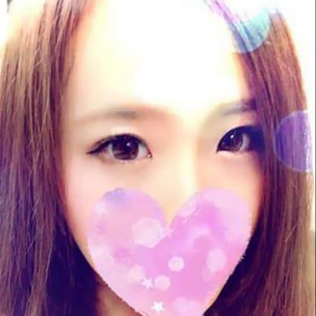「パンスト破り放題!」11/17(金) 23:47 | 町田OL委員会のお得なニュース