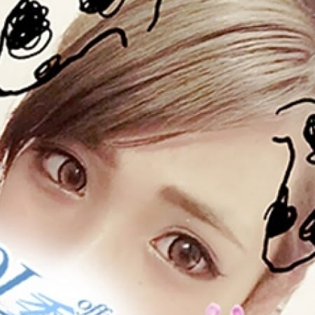 「「昼割見た!」で100分20000円の激安プライス!!」12/16(土) 12:17 | 町田OL委員会のお得なニュース