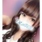 町田OL委員会の速報写真