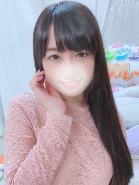 ゆみ|町田アンジェリーク(アンジェリークグループ)で評判の女の子