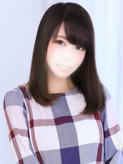 あきら 町田リング4C(アンジェリークグループ)でおすすめの女の子