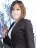 せいあ|町田リング4C(アンジェリークグループ)でおすすめの女の子