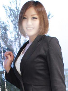せいあ 神奈川県風俗で今すぐ遊べる女の子