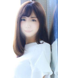 あづ|町田リング4C(アンジェリークグループ)でおすすめの女の子