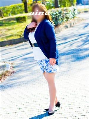 あいな(ミセスカサブランカ姫路店(カサブランカグループ))のプロフ写真3枚目