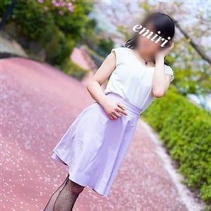 えみり   ミセスカサブランカ姫路店(カサブランカグループ) - 姫路風俗