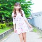 真彩(まや)|ミセスカサブランカ姫路店 - 姫路風俗