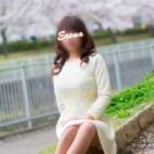 恵玲奈(えれな)|ミセスカサブランカ姫路店 - 姫路風俗