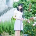 椿(つばき)さんの写真