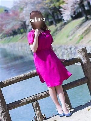 咲麗(さくら)(ミセスカサブランカ姫路店(カサブランカグループ))のプロフ写真3枚目
