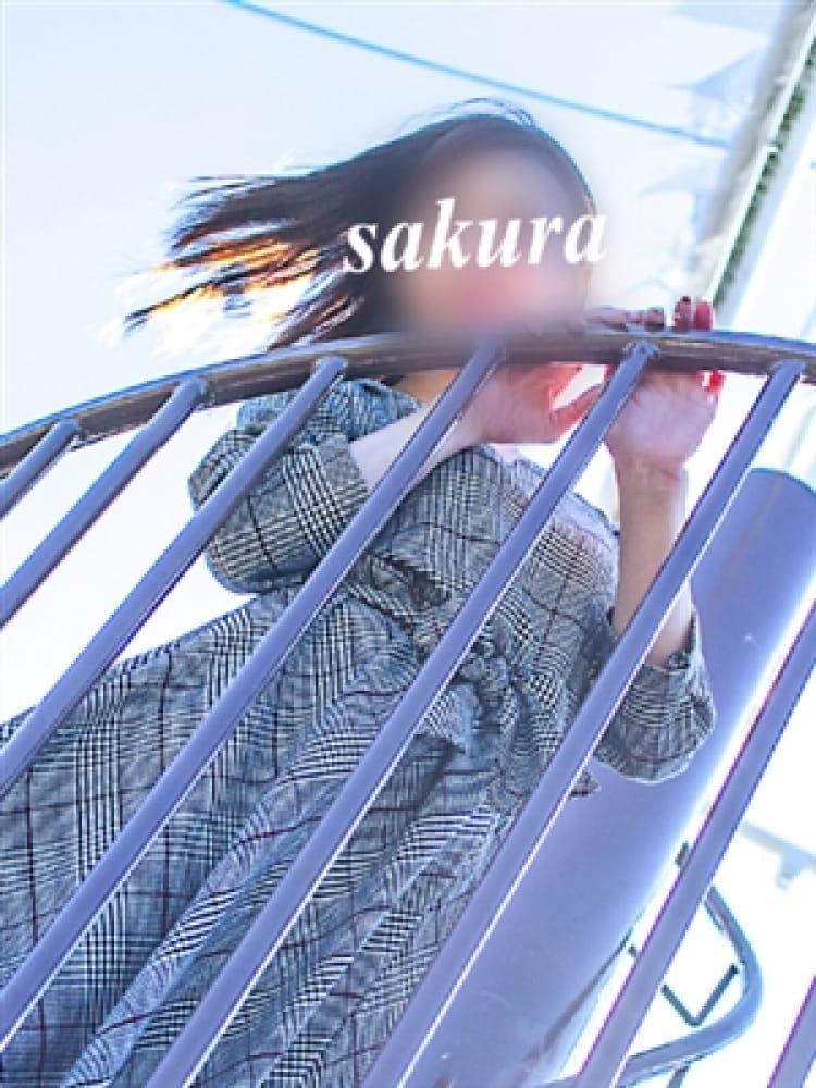咲麗(さくら)(ミセスカサブランカ姫路店(カサブランカグループ))のプロフ写真7枚目
