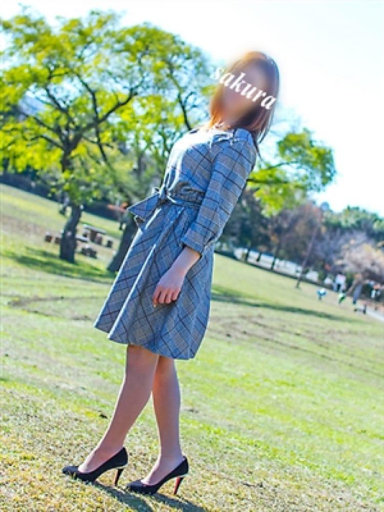 咲麗(さくら)(ミセスカサブランカ姫路店(カサブランカグループ))のプロフ写真8枚目