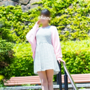 茜(あかね)|ミセスカサブランカ姫路店 - 姫路風俗