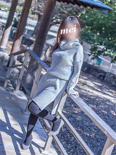 海唯(めい)|ミセスカサブランカ姫路店(カサブランカグループ) - 姫路風俗