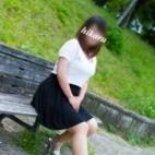 光(ひかる)|ミセスカサブランカ姫路店 - 姫路風俗