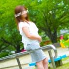 菜々海(ななみ)|ミセスカサブランカ姫路店 - 姫路風俗