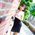 千草(ちぐさ)|ミセスカサブランカ姫路店 - 姫路風俗