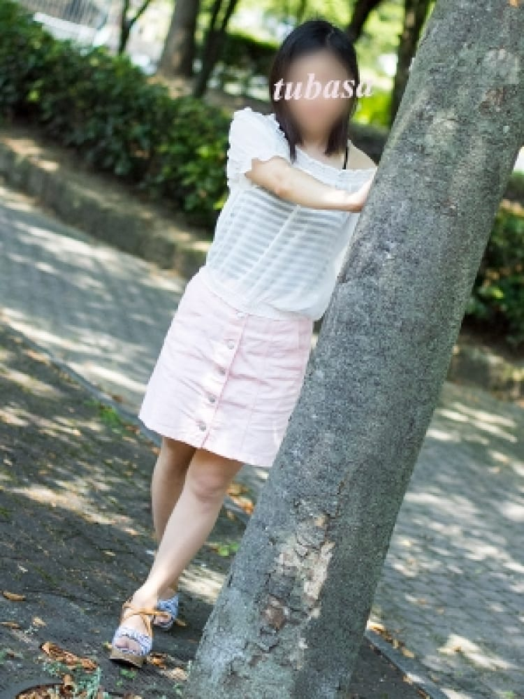 つばさ(ミセスカサブランカ姫路店)のプロフ写真4枚目