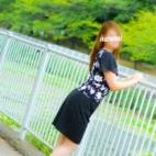 なつ実|ミセスカサブランカ姫路店 - 姫路風俗