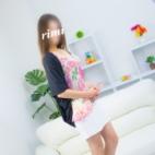 李美(りみ)|ミセスカサブランカ姫路店 - 姫路風俗