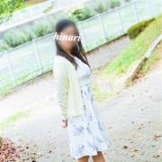妃那里(ひなり)|ミセスカサブランカ姫路店 - 姫路風俗