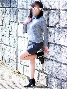 和倫(なごり) | ミセスカサブランカ姫路店(カサブランカグループ) - 姫路風俗
