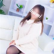 ふみ|ミセスカサブランカ姫路店 - 姫路風俗