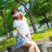 わか|ミセスカサブランカ姫路店 - 姫路風俗
