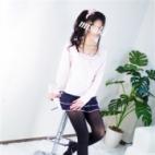 美咲(みさき)|ミセスカサブランカ姫路店 - 姫路風俗
