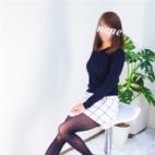 音音(ねね)|ミセスカサブランカ姫路店 - 姫路風俗