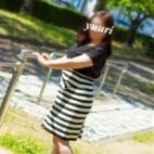 悠莉(ゆうり)|ミセスカサブランカ姫路店 - 姫路風俗