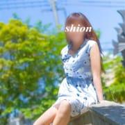 詩音(しおん)|ミセスカサブランカ姫路店 - 姫路風俗