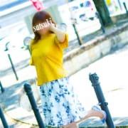 皐月|ミセスカサブランカ姫路店 - 姫路風俗