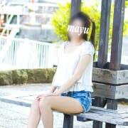 真由(まゆ)|ミセスカサブランカ姫路店 - 姫路風俗