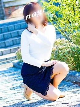 凪(なぎ) | ミセスカサブランカ姫路店(カサブランカグループ) - 姫路風俗