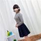ミセスカサブランカ姫路店(カサブランカグループ)の速報写真